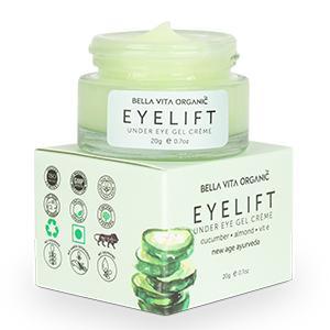 under eye cream,dark circle remover cream for women,Best under Eye Cream,eye cream for dark circle