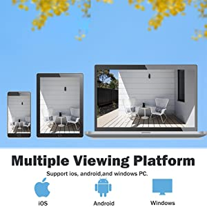 Wifi CCTV Camera box cabinet bluetooth hikvision board 2mp set cp plus cable 2.4mp combo low