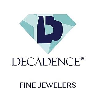 Decadence Jewelry