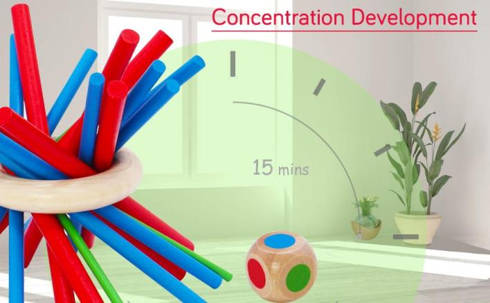 wooden toys for toddlers 1-3 wooden toy fun games