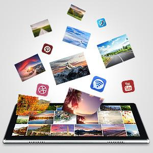 tablet android 10 inch 128gb