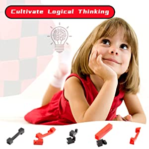 Cultivate Logical Thinking