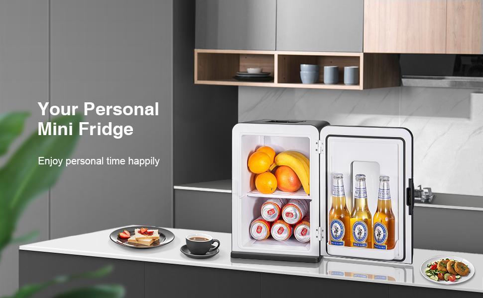 mini fridge-03