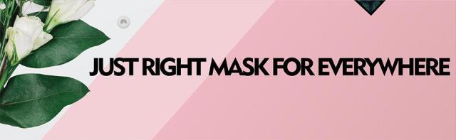 oromask cotton reusable mask washable for men face mask women masks wildcraft stylish f gear adidas