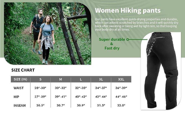outdoor travel fishing camping pants
