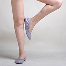 purpleflats