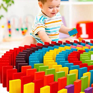 blocks,game,blocks for kids,kids games,block games,jenga blocks kids,wooden building blocks
