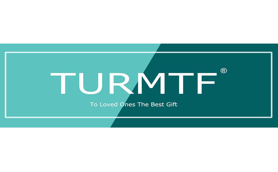 TURMTF
