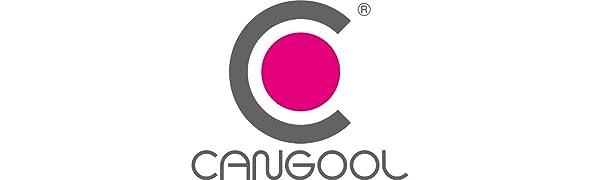 Cangool