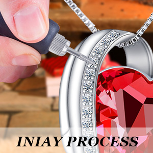 Choose high-strength alloys, More than 20 grinding and plating processes