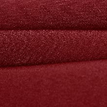 180g polyester fabric
