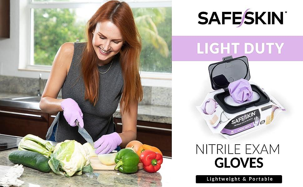 nitrile gloves medical gloves nitrile disposable gloves nitrile exam gloves exam gloves food gloves