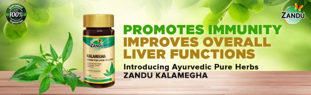 Kalamegha is a versatile herb that , gall bladder, stomach, intestines, lungs and skin.