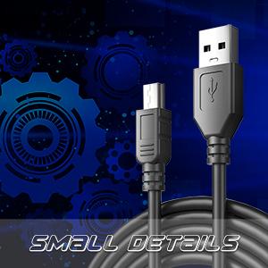 ps3 conrtoller wireless