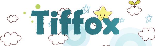 Tiffox