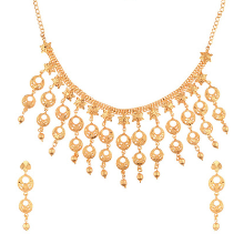 Indian Jewelry Sets