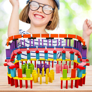 kids toys for girls 6 years all toys,games for boys 10 years,funzone games,domino