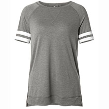 women t shirts