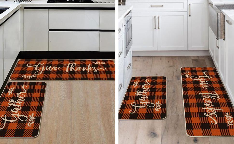 Kitchenmat-Rubber-Fall-4373118-003