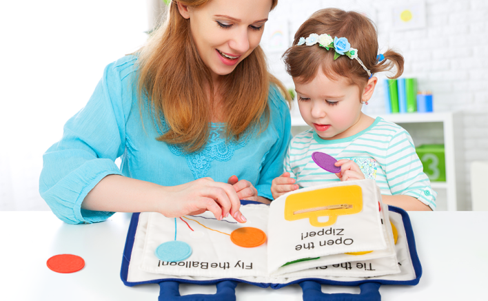 montessori toys for toddlers 3 years