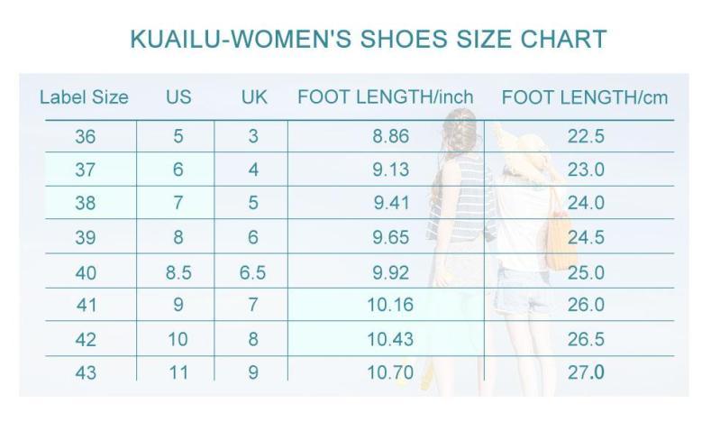 womens arch support slides sandals