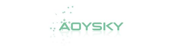 Aoysky