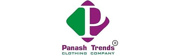 Panash Trends