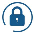 otomatik kilitleme özelliğini etkinleştirin, 10 ila 99 saniye arasında otomatik kilitleme gecikme süresine izin verin.