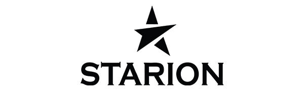 Starion Watches