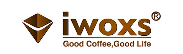iwoxs