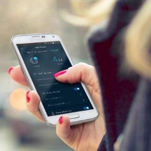 Linksys Smart Wi-Fi
