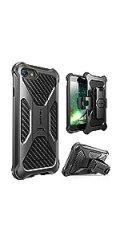 iphone 7 kickstand case, iphone 7 spiegen kickstand, iphone 7 caseology, iphone 7 protective case