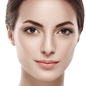 reduce fine lines