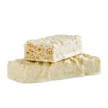 WonderSlim Weight Loss Bar: Fluffy Vanilla Crisp