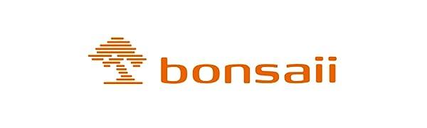 bonsaii shredder