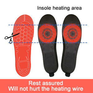 heated insoles3