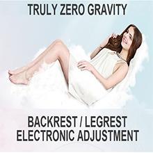 Zero gravity massage chair, Zero gravity massage recliner, zero gravity heated chair, Massage chairs