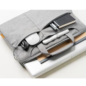 computer bag case