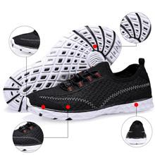 women's aqua shoes