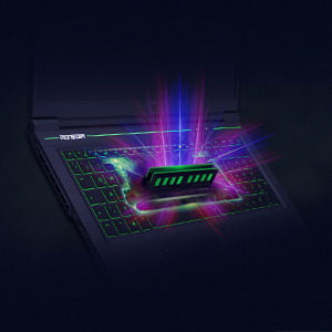 SSD, RAM V113