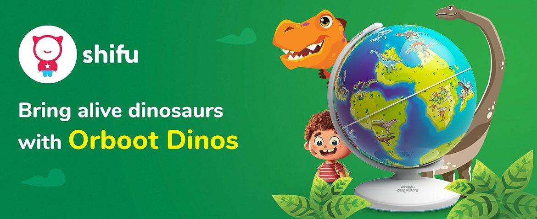 dinosaur toys , kids toys , jurassic world , toys for 5 year old boys, toys for girls, shifu, orboot