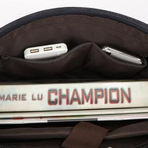 messenger bag shoulder bag crossbody bag