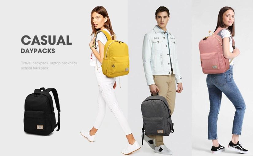modoker backpack for women