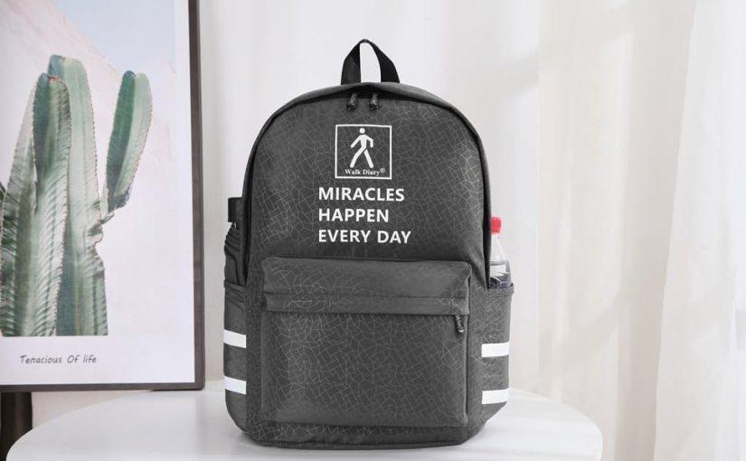 backpack for women school bags for teen girls rucksack backpack for women