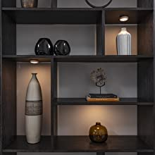 puck lights with remote cabinet lights led cabinet lights wireless led lights battery led lights