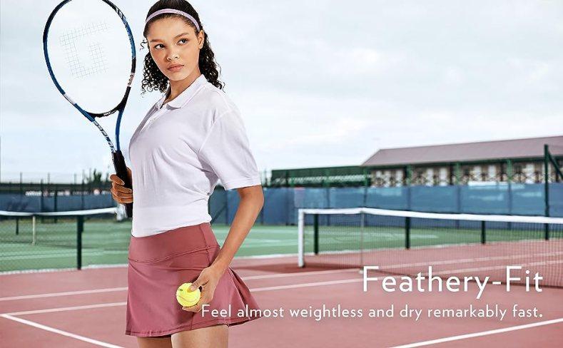 sports-skirts-R417-1