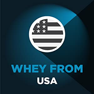 whey beginners protein, beginners protein powder, Protein for beginners ,raw whey, raw whey protein
