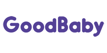 goodbbay