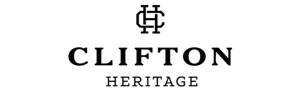 clifton heritage
