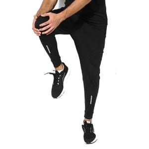 mens lower jogger finz